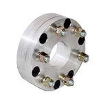 wheel lock SP ADT-6000-D-N