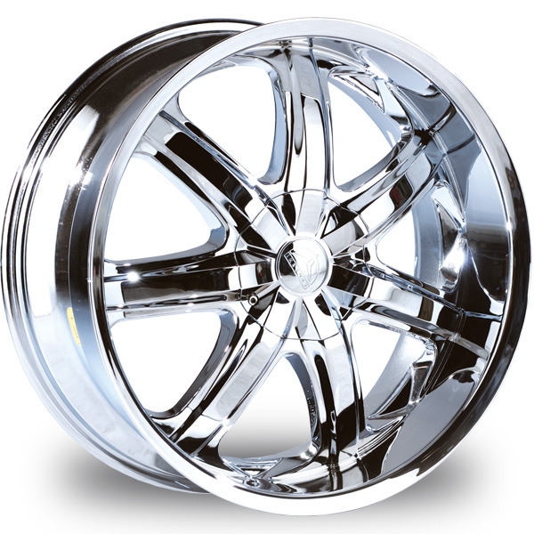 "This is the magnificent ""BENTCHI B7S"" rim, it has a CHROME finish, a remarkable rim, has a good elegant look to it, and a very smooth ride to it, Has a mid lip for those looking for a lil lip but not too much ""JUST ENOUGH"". Very dependable rim, does not rust or mold at all like all those other flimsy rims. One of the best wheels you can have under your vehicle, to make it look beautiful and also have that fancy look."