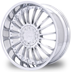"This is the breath- taking ""GINO 487"" rim, it has a BLACK/W CHROME finish, a very outstanding rim, has a good elegant look to it, and a very smooth ride to it, Has mid lip for those looking for a rim with lil lip but enough rim on it ""JUST ENOUGH"". Very dependable rim, does not rust or mold at all like all those other flimsy rims. One of the best wheels you can have under your vehicle, to make it look beautiful and also has the cutting edge look to it."