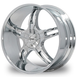 "This is the remarkable ""GINO 498"" rim, it has a CHROME finish, a very outstanding rim, has a good elegant look to it, and a very smooth ride to it, Has mid lip for those looking for a rim with lil lip but enough rim on it ""JUST ENOUGH"". Very dependable rim, does not rust or mold at all like all those other flimsy rims. One of the best wheels you can have under your vehicle, to make it look beautiful and also has the confident look to it."