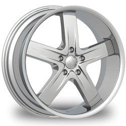 "This is the remarkable ""GOLDEN-180A"" rim, it has a CHROME finish, a very outstanding rim, has a good elegant look to it, and a very smooth ride to it, Has mid lip for those looking for a rim with lil lip but enough rim on it ""JUST ENOUGH"". Very dependable rim, does not rust or mold at all like all those other flimsy rims. One of the best wheels you can have under your vehicle, to make it look beautiful and also has the cutting edge look to it."