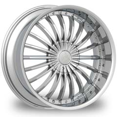 "This is the cutting-edge ""GOLDEN-120"" rim, it has a CHROME finish, a very outstanding rim, has a good smooth look to it, and a very smooth ride to it, Has mid lip for those looking for a rim with lil lip but enough rim on it ""JUST ENOUGH"". Very dependable rim, does not rust or mold at all like all those other flimsy rims. One of the best wheels you can have under your vehicle, to make it look beautiful and also has the confident look to it."