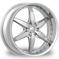 "This is the trustworthy ""GOLDEN-195B"" rim, it has a CHROME finish, a very outstanding rim, has a good smooth look to it, and a very smooth ride to it, Has mid lip for those looking for a rim with lil lip but enough rim on it ""JUST ENOUGH"". Very dependable rim, does not rust or mold at all like all those other flimsy rims. One of the best wheels you can have under your vehicle, to make it look beautiful and also has the fancy look to it."