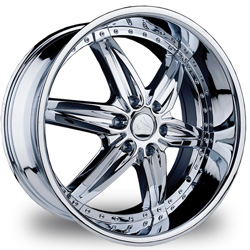 "This is the  genuine ""VELOCITY 350"" rim, it has a CHROME finish , a very outstanding rim, has a good smooth look to it, and a very righteous ride to it, Has mid lip for those looking for a rim with a lil lip but enough lip and enough rim. Very dependable rim, does not rust or mold at all like all those other flimsy rims. One of the best wheels you can have under your vehicle, to make it look beautiful and also has the one of a kind look to it."