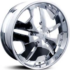 "This is the  genuine ""VELOCITY 627"" rim, it has a CHROME finish , a very outstanding rim, has a good smooth look to it, and a very righteous ride to it, Has mid lip for those looking for a rim with a lil lip but enough lip and enough rim. Very dependable rim, does not rust or mold at all like all those other flimsy rims. One of the best wheels you can have under your vehicle, to make it look beautiful and also has the one of a kind look to it."