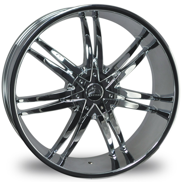 bentchi b7 wheels chrome rims for sale 22 inch 20 inch 24. Black Bedroom Furniture Sets. Home Design Ideas