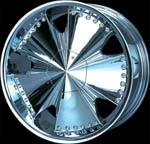 Limited Rims Limited Wheels Chrome Rims At Discount Prices