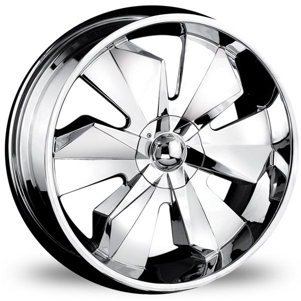22 Rims 22 Inch Rims 22 Wheels 22 Inch Wheels 22 Chrome Rims 22